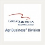 Great American AgriBusiness Division Logo