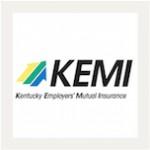 Kentucky Employers Mutual Insurance Logo