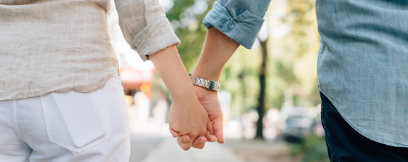 couple, girl, boy, hands, holding hands, relationship