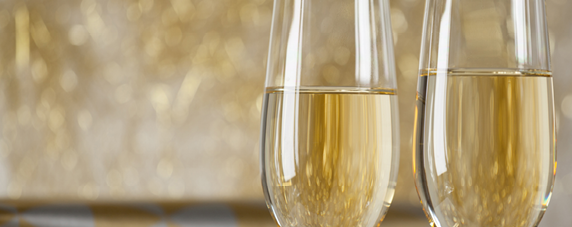 Ultimate Guide for an Awesome New Year's Eve Party