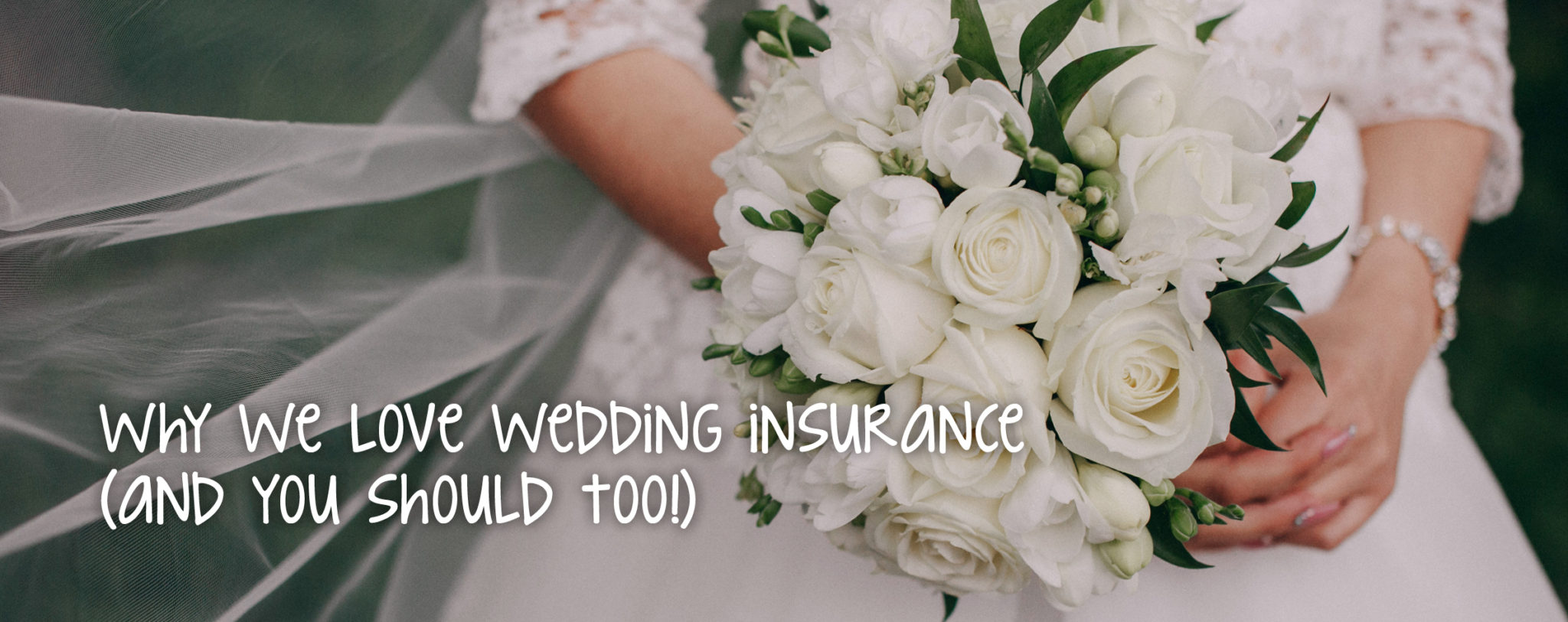Cincinnati, Wedding, Insurance