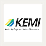 Kentucky Employers Mutual Insurance Logo