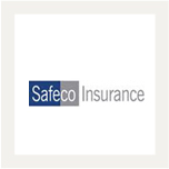 Safe Co Insurance Logo