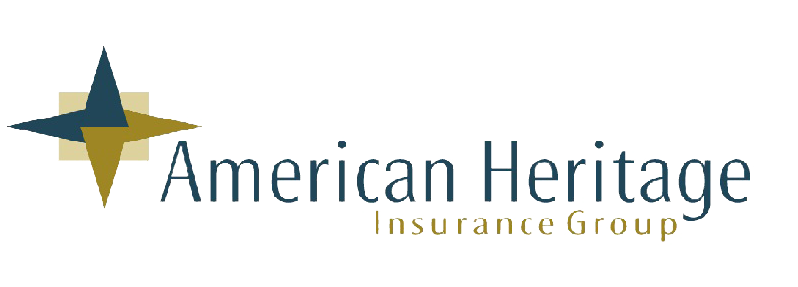 American Heritage Insurance Group We Listen We Understand No