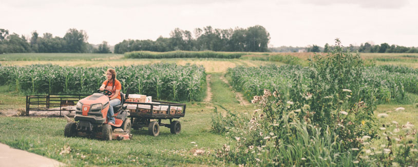 Farm_Web_Slider1