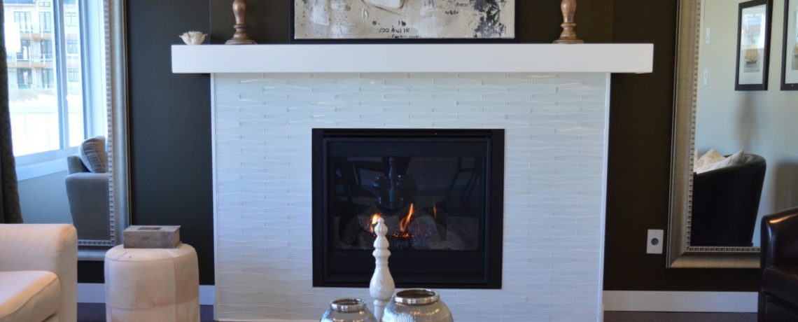 Fireplace and Chimney Problems – Tips and Prevention