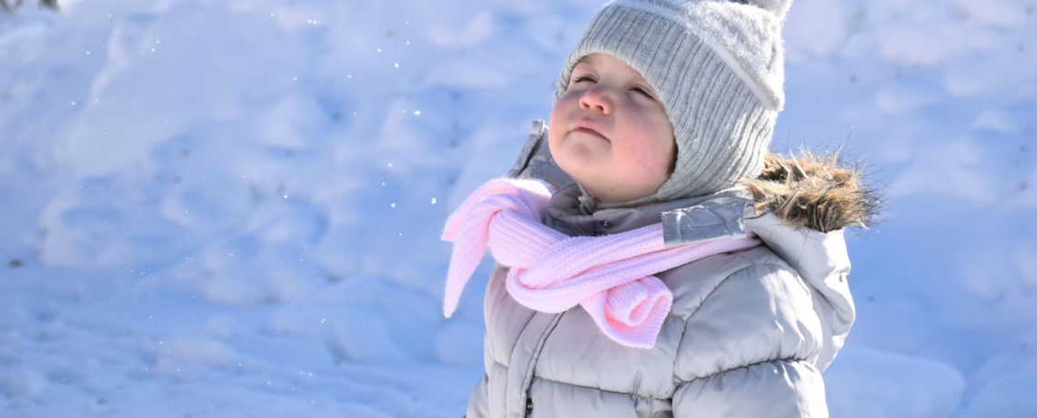 10 Cheap and Fun Family Activities To Do This Winter