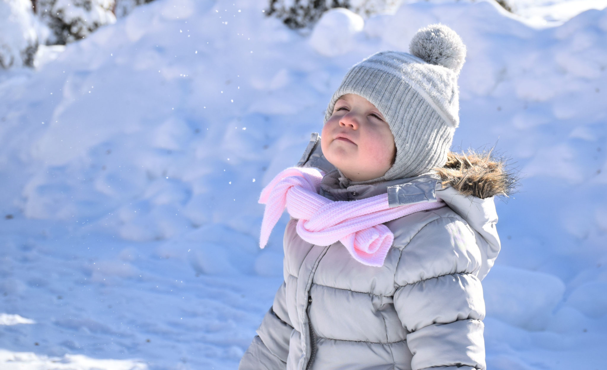 d3d102fa42b 10 Cheap and Fun Family Activities To Do This Winter - American ...