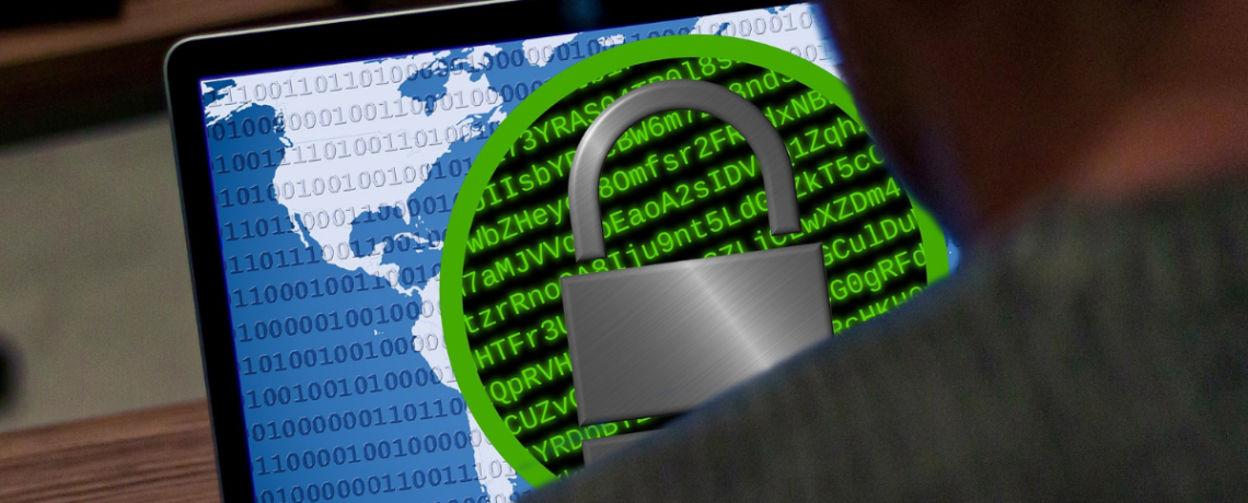 8 Types of Cyber Attacks Your Business Needs to Avoid