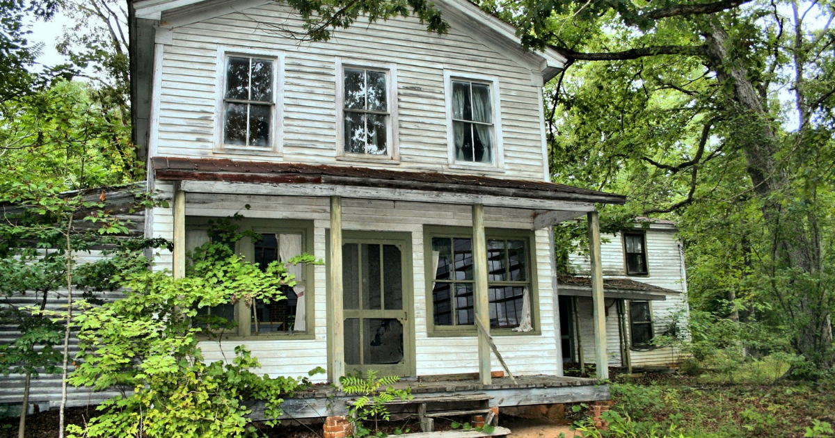 Unoccupied And Vacant Home Insurance What Is It And Do I Need It
