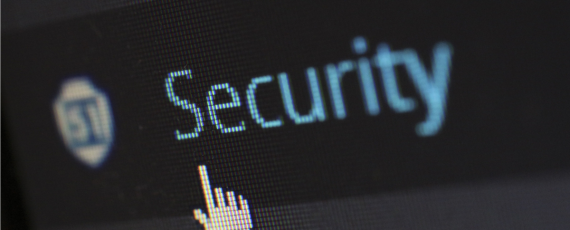 Personal Cyber Insurance: What Does it Protect You From?